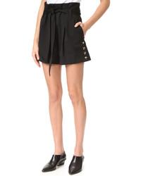 IRO Sigler Shorts