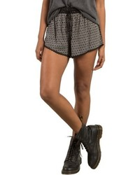 Volcom Simple Things Shorts
