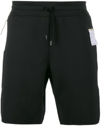 Spacer second layer shorts medium 5317639