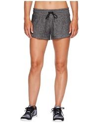 adidas Sport2street Shorts Shorts
