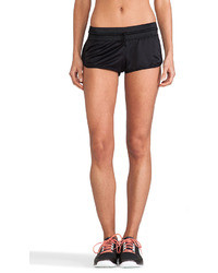 adidas by Stella McCartney Stu Dry Dye Short