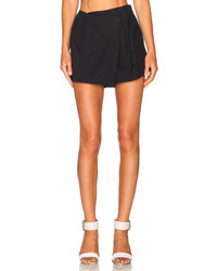Marc by Marc Jacobs Summer Cotton Short