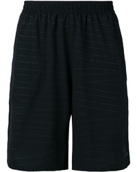 adidas Supernova Tko Cool Shorts