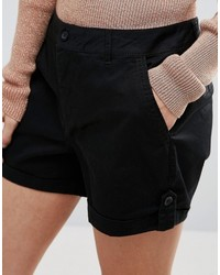 Vila Tailored Shorts