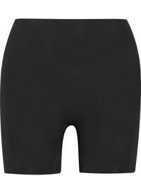 Spanx Thinstincts Girl Shorts Black