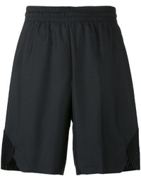 Nike Ultimate Flight Shorts
