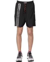 adidas Ultra Light Nylon Running Shorts