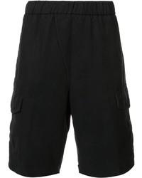 Vince Multi Pocket Shorts