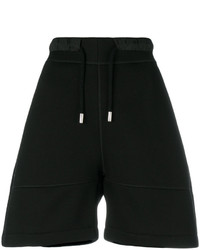 Dsquared2 Wide Track Shorts