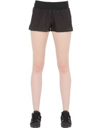 Y-3 Sport Y 3s Ultralight Shorts