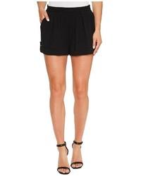 Tart Zara Shorts Shorts
