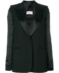 Maison Margiela Deconstructed Blazer Jacket