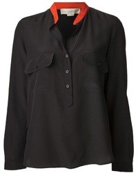 Stella McCartney Classic Blouse