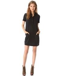Larkin dress medium 37899
