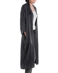 Ragdoll silk kimono medium 4473387