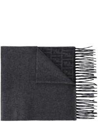 Ff logo scarf medium 830414