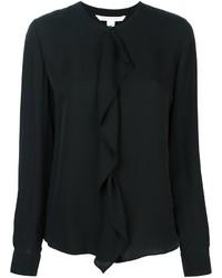 Diane von Furstenberg Adelaide Shirt
