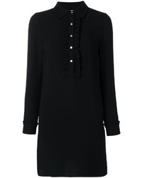 MICHAEL Michael Kors Michl Michl Kors Classic Shirt Dress