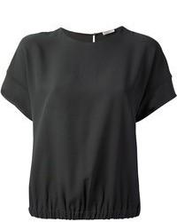 Short sleeve t shirt medium 57049