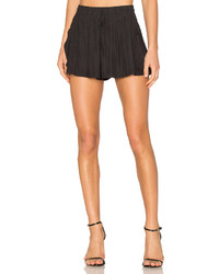 Ramy Brook Austin Short In Black