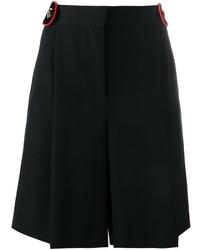 Givenchy Knee Length Shorts