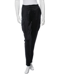 Alexander Wang Silk Pants W Tags