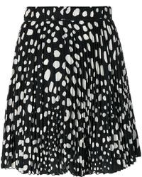 Marc Jacobs Spot Skirt