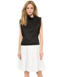 J.W.Anderson Jw Anderson Fishtail Top