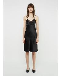 Mayle Classic Slip Dress