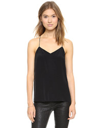 Classic racer back camisole medium 434298