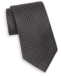 English Laundry Dot Silk Tie