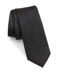 Nordstrom Men's Shop Joule Silk Tie