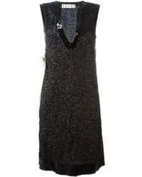 Marni Sequin Tunic