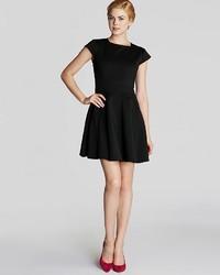 fb2f2304a23049 Women s Black Skater Dresses by Ted Baker
