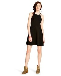 986aa53fabd6 Women's Skater Dresses from Target | Women's Fashion | Lookastic.com