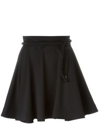 Kenzo rope skater skirt medium 658131