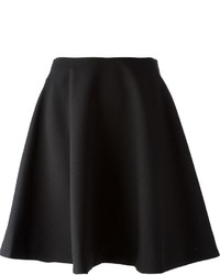 Marc by Marc Jacobs Flared Skirt