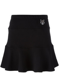 Mini tiger skater skirt medium 3664813