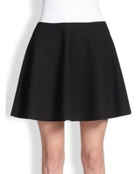 Elizabeth and James Riely Flared Skirt