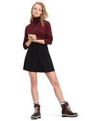 Tommy Hilfiger Skater Skirt