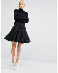 Weekday Skater Skirt