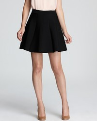 Parker Skirt Zoey Pleated