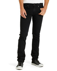 Levi's 511tm Slim Fit Skinny Jeans