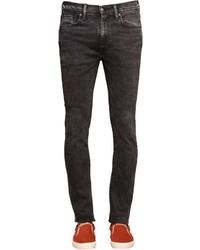 Levi's 519 Super Skinny Stretch Denim Jeans
