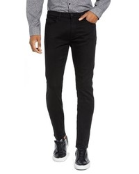 Hugo 734 Skinny Fit Jeans