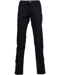 Acne Studios Max Cash Skinny Jean