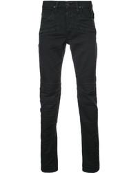Blinder skinny moto jeans medium 5274731