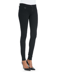 Burberry Brit Westbourne Jean Leggings