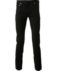 Christian Dior Dior Homme Skinny Jean