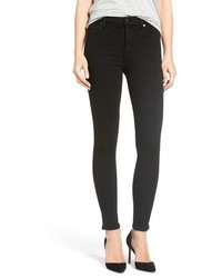 Citizens of Humanity Petite Rocket Skinny Jeans